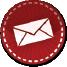 Email Air Fare America